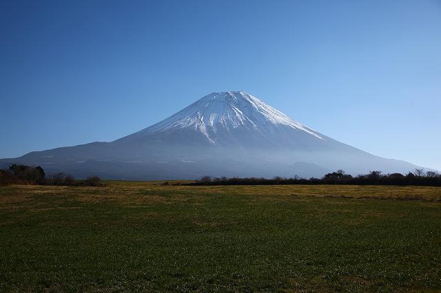 朝霧高原.jpg