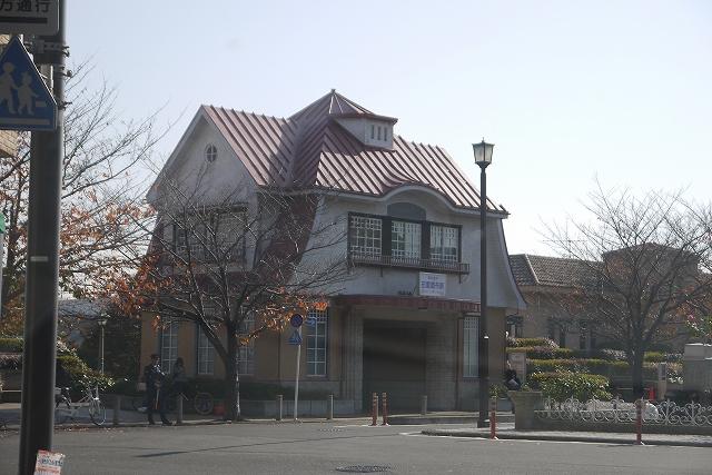 P1020005.jpg